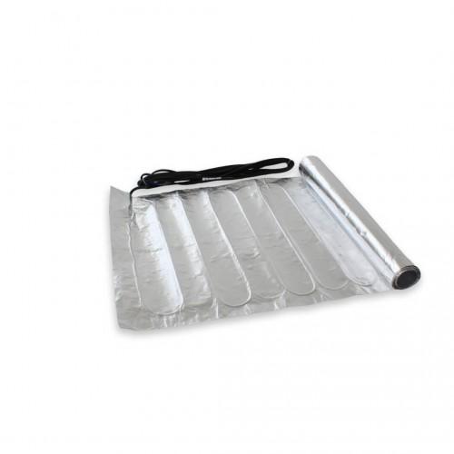 Комплект алюминиевого мата MAGNUM Mat 4,0 m²