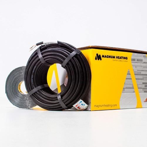 Кабель для наружного применения MAGNUM Cable C&F HC 30/4200/140