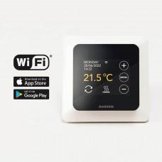 Терморегулятор Magnum MRC WiFi