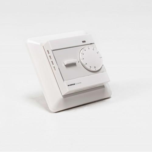 Терморегулятор Magnum S-Control